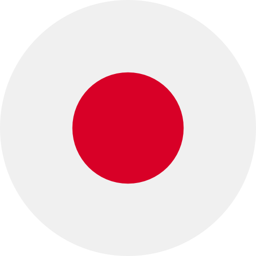 flag-icon
