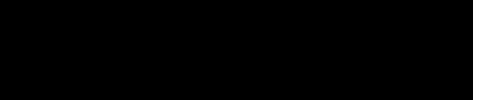 Novaro