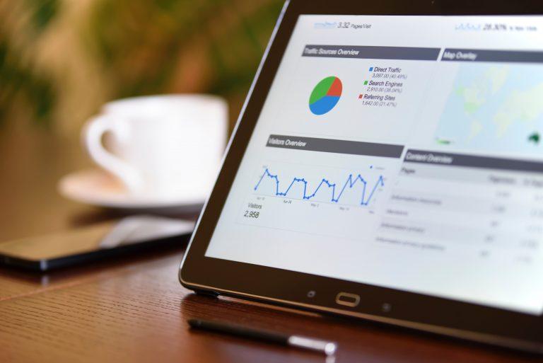 Result Oriented E-commerce WordPress Theme